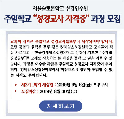 b23d1089b94084870ec143767b7ac497_1562559762_4682.jpg